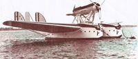 Idrov.Savoia Marchetti-S-55-1936