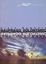naufragio-volontario-alain-bombard