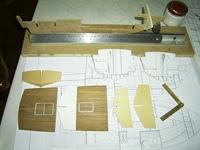 bora-103-piani costruzione-ponti-ordinate