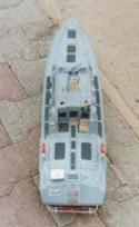 Drago-V4000-GdiF-6