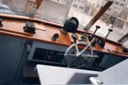 Baglietto-D'Aleo-posto-comando