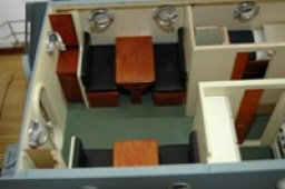 arredamento-interni-cabine