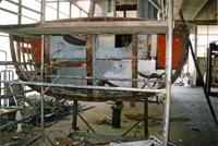 motomar-41-demolizione-specchio-poppa-marcio