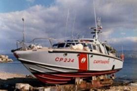 CP234_Carenaggio