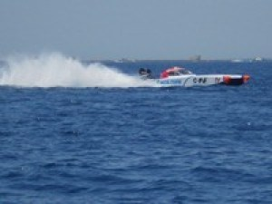 2012-gallipoli-offshore