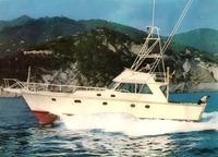 Cantieri-Chiavari-Sportfisherman-Lalin