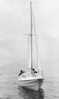 Cruiser-vela-U20
