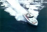 Virgin Atlantic Challenger II