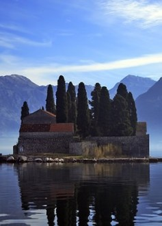 Montenegro_history_and_culture_image_1