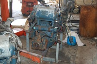 motore-invertitore-scambiatore