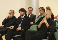 Cometti-Pasini-Salvagnin-Enrico-Maffero-Luca-Oliveri