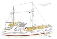 pilot-trawer-2