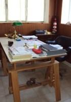 Ufficio di Luca Bassanini