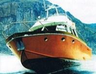 Posillipo Antigua-38