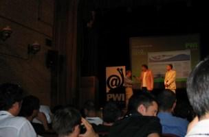 pwi 2009 vincitori categoria blog 2009