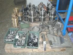 pre-assemblaggio-top-system