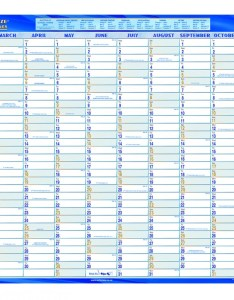 More views writeraze wall chart planner also price excludes gst office rh altonastationers