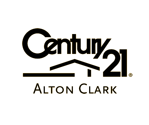 Alton Clark Realty Real Estate, Altamonte Springs, FL