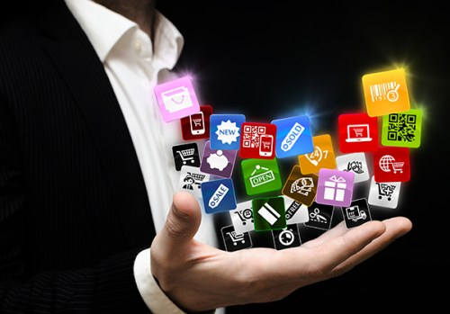 5 servicios tecnológicos para seducir a tus clientes | Alto Nivel