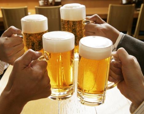 Las Cervezas M 225 S Raras Del Mundo Alto Nivel