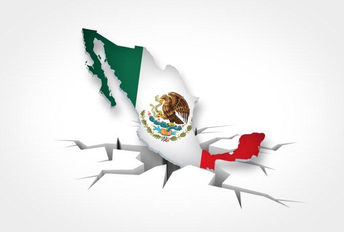 Por qué los políticos convirtieron a México en un Estado fallido ...