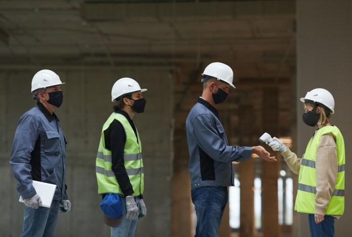 Estados Unidos echa a andar su maquinaria laboral, ¿cómo beneficiará a  México? | Alto Nivel