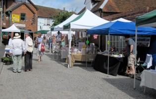 craft-markets2