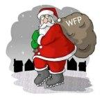 Project Wenceslas / Winter Fuel Appeal 2020