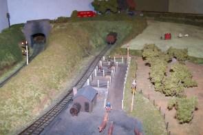 welles-cattle-docks