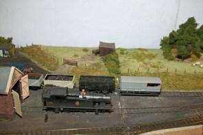 welles-coalyard