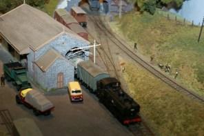 welles-goods-yard