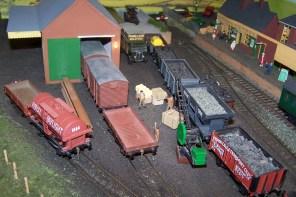 hayling-goodsyard