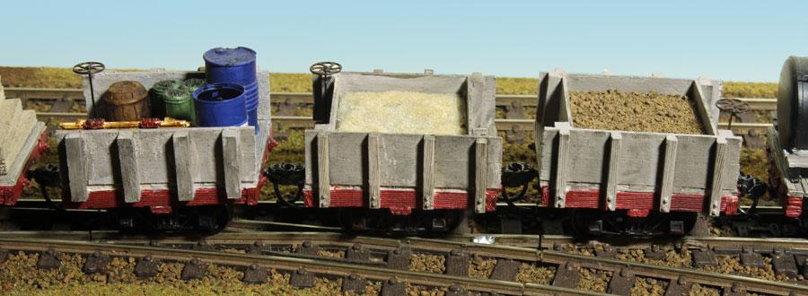 worktrain-ballast-sand