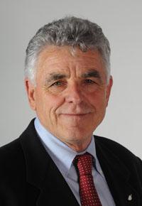 Mario Sarti