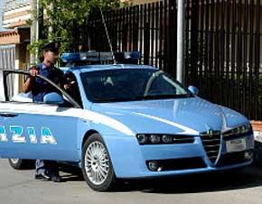 Lucca: ai domiciliari due carabinieri indagati per l'omicidio Romanini