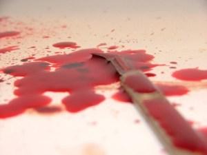 settimo torinese: uccide il figlio dell'ex convivente