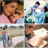 Congedo parentale e Permesso ecco le nuove norme in vigore da oggi