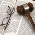 La Corte dei Conti assolve Marchetti, Cammelli ed Acerbi