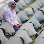 Srebrenica: condannato lo Stato Olandese per almeno 3 vittime, prosegue il processo