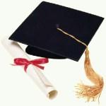 Università: un anno in meno per medicina e giurisprudenza, pubblico il calendario di selezione