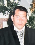 """Fermato per schiamazzi muore, secondo i familiari è stato """"pestato"""" dalla Polizia, la vittima è Michele Ferrulli"""