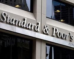 Trani: indagati Standard & Poor's e Moody's