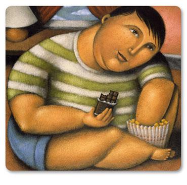 https://i0.wp.com/www.altopascio.info/wp-content/uploads/2011/09/diabete.jpg