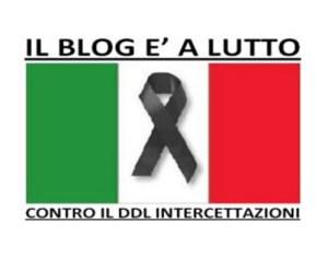 Intercettazioni: ddl, parere favorevole del governo, Giulia Bongiorno si dimette