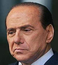 Processo Mills: pm Robledo ha chiesto 500mila euro come risarcimento a Berlusconi