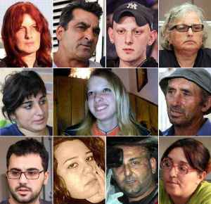 Caso Scazzi: la Cassazione si è pronunciata, processo rimane a Taranto