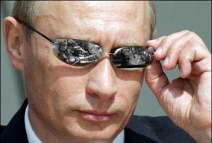 """Putin contro potenze straniere: """"nessuno finanzi gli oppositori"""""""