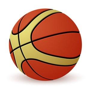 un-pallone-da-basket-materiale-vettore_15-2242[1]