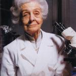 Rita-Levi-Montalcini-una-scienziata-rimasta-giovane-nel-cuore_articleimage[1]