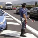 polizia_stradale_ok